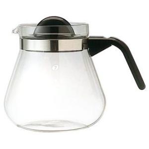 メリタ グラスポット カフェリーナ 1000 (8杯用)