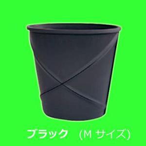 レガール M ブラック|fujitadougu