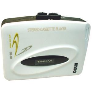 カセットプレーヤー  ステレオ C13-731の画像