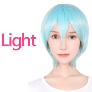 【送料無料】 メール便のみ 【ライトショート インペリアルブ...