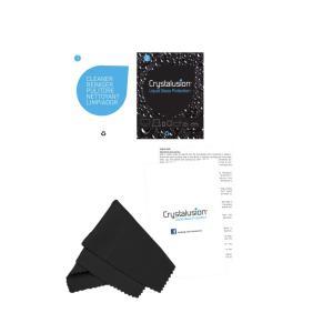 【抗菌&画面保護】スマホ・タブレット・液晶画面コーティング剤 Crystalusion(クリスタリュージョン)|fujitvlab-selection|05