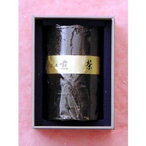 高級煎茶「はなふさ」|fujiya-chaho