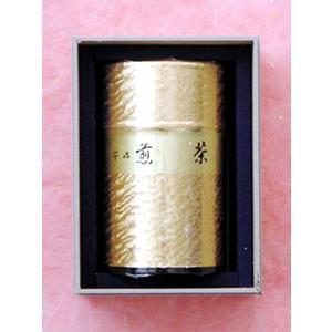 特上煎茶「かがやき」|fujiya-chaho