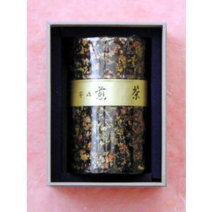 上煎茶「たえ」|fujiya-chaho