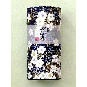 煎茶「吉光(きっこう)」(青) fujiya-chaho