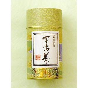 煎茶「野点(のだて)」 fujiya-chaho