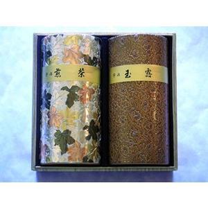 最高級宇治茶詰め合わせ|fujiya-chaho