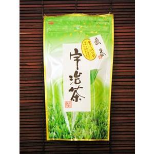 煎茶のティーバッグ(テトラタイプ10パック入り)|fujiya-chaho
