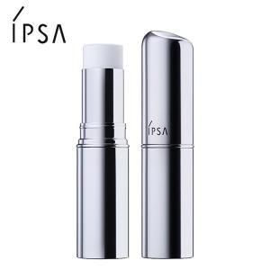 IPSA イプサ デイエッセンススティック 美容液 9.5g