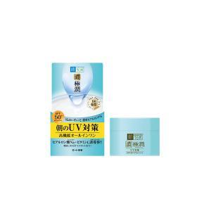 肌ラボ極潤UVホワイトゲル 90g