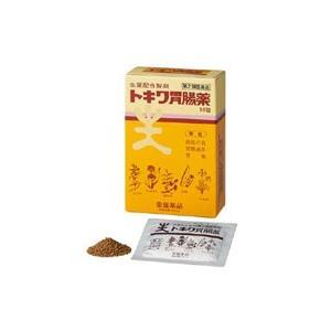 トキワ胃腸薬(16包)【第2類医薬品】...