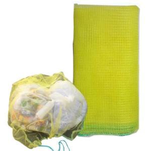 家庭用カラスよけネット カラスガード 一般家庭用1.2m×1.2m 2個セット WJ-811 fuki-fashion