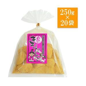 (同梱・代引不可)餅菓子 きびだんご 270g×20袋|fuki-fashion