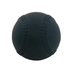 Promark プロマーク 軟式ウエイトボール C号球 WB-500C|fuki-fashion