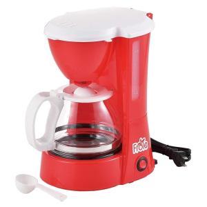 フローレ コーヒーメーカー 5cup FR-103 1001491|fuki-fashion