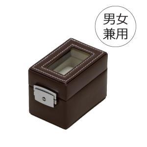 東出漆器 プルーフウォッチケース No.1 7750 fuki-fashion