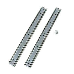 72981 ベアリングタイプ(46mm幅) 450mm 2本入 00072981-001 fuki-fashion