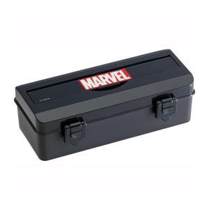 工具箱みたいなランチボックス♪
