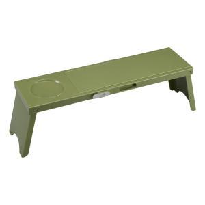 PICNO アウトドアテーブル 1台 G I-569-1|fuki-fashion