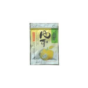 0301096 ゆず 3.5g×20袋 fuki-fashion
