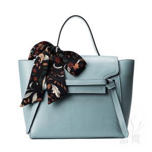 カバン 鞄 レディースショルダーバッグ 手提げバッグ 巾着 2WAY きれいめ 大容量 斜め掛け 通勤 アウトドア 旅行 無地 シンプル|fuki-fashion
