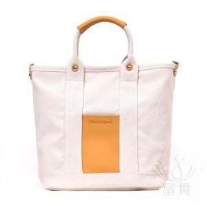 カバン 鞄 レディースハンドバッグ 手提げバッグ バケツバッグ  収納力 シンプル 大容量 肩掛け アウトドア 大きめ キャンバス マザーズバッグ|fuki-fashion