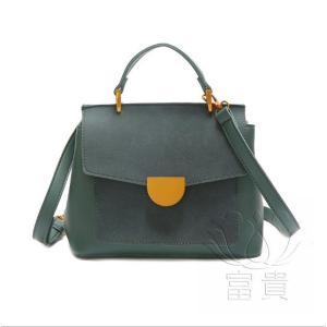 カバン 鞄 レディースショルダーバッグ 手提げバッグ 軽量 2WAY フォーマル 肩掛け 斜め掛け 通勤 アウトドア 旅行 無地 シンプル|fuki-fashion