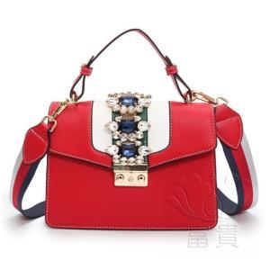 カバン 鞄 レディースショルダーバッグ 手提げバッグ ショルダー 2WAY おしゃれ アウトドア 斜め掛け 旅行 通勤 大容量 きれいめ シンプル fuki-fashion
