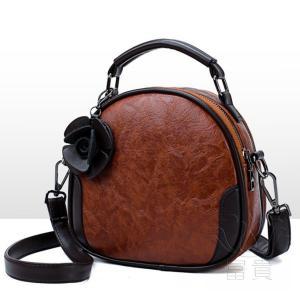 カバン 鞄 レディースショルダーバッグ 手提げバッグ ショルダー 2WAY おしゃれ アウトドア 斜め掛け 旅行 通勤 収納力 きれいめ シンプル|fuki-fashion