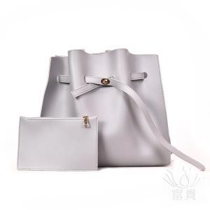 カバン 鞄 バッグインバッグ  ショルダー 2WAY おしゃれ アウトドア 斜め掛け 旅行 通勤 大容量 可愛い シンプル|fuki-fashion