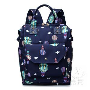 カバン 鞄 レディースショルダーバッグ バッグパック サマーバッグ 軽量 おしゃれ 大容量 収納力 アウトドア ナイロン シンプル 可愛い 通学|fuki-fashion