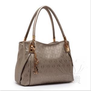 カバン 鞄 レディースショルダーバッグ 手提げバッグ バケツバッグ  2WAY 通勤  大容量 斜め掛け アウトドア 肩掛け カジュアル きれいめ 軽量|fuki-fashion