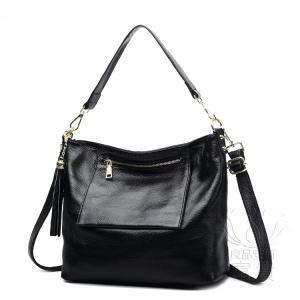 カバン 鞄 本革 ショルダーバック トートバック 無地 収納たっぷり 大容量 マザーズバッグ 2WAY ハンドバック 斜め掛け 手持ち 肩掛け 通勤|fuki-fashion