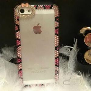 iPhoneケース アイフォンケース IPHONE8ケース IPHONE7ケース アイフォン8 アイフォン7 7PLUS 8PLUS ケース  かわいい おしゃれ キラキラ 輝く|fuki-fashion