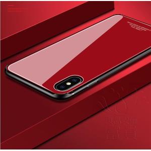 iPhoneケース アイフォン8ケース アイフォン8PLUS アイフォンX アイフォン7 アイフォン7PLUS おしゃれ バンパー 無地 ミラー 単色 fuki-fashion