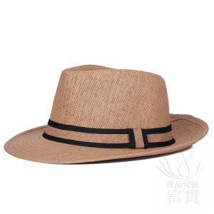 中折帽子 男女兼用 春夏秋 UVカット 北欧風 通気性良い イギリス風 紳士 レトロ メッシュ 網状 サイズ調整可 優雅 上品 カジュアル|fuki-fashion