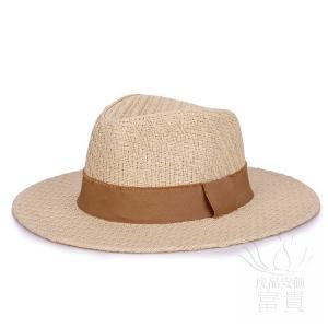 中折帽子 男女兼用 春夏秋 UVカット 通気性良い つば広 イギリス風 レトロ サイズ調整可 マリーン 地味 シンプル 散歩、旅行、山登り カジュアル fuki-fashion