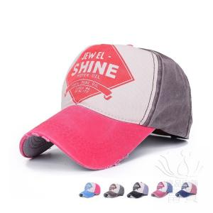 メンズ 夏 カジュアル ベースボールキャップ 新しい帽子、韓国の帽子、男性と女性のカップルの帽子、カップルの帽子、韓国のカップルの帽子|fuki-fashion