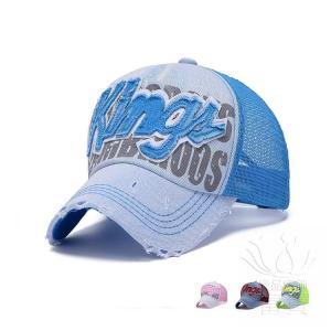 メンズ 夏 カジュアル ベースボールキャップ 野球帽、カウボーイの野球帽、カウボーイハット、屋外日焼け止め帽子、カップルカジュアルフード|fuki-fashion