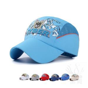 キッズ 夏 カジュアル ベースボールキャップ 子供の帽子、新しい子供の帽子、新しい帽子、夏の子供の帽子、夏の帽子 fuki-fashion