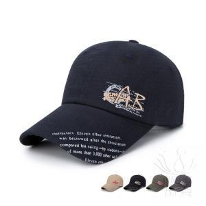 メンズ 春 秋 カジュアル ベースボールキャップ アルファベットの野球帽、新しい野球帽、新しいアルファベットの野球帽、カジュアルハット、Offsctd fuki-fashion