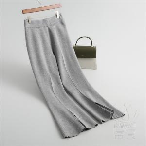 ニット セーター ズボン レディース オーバーオール 無地 カジュアル スポーティー 春秋 ゆったり おしゃれ|fuki-fashion