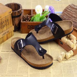 サンダル トング・サンダル シャワーサンダル 靴 ビーチサンダル 歩きやすい 履きやすい オシャレ 柔らかい ウォーキング 疲れない ビーサン  水陸両用 旅行|fuki-fashion