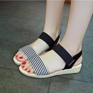 サンダル ビーチサンダル フラット 靴 履き心地  シンプル 可愛い 履きやすい ビーサン  滑り止め 痛くない オシャレ 新作 楽ちん カジュアル オフィス|fuki-fashion