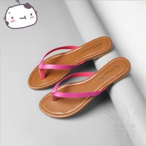 サンダル トング・サンダル ビーチサンダル 靴 フラット 軽い 歩きやすい シンプル オシャレ 痛くない  履きやすい ビーサン  疲れない 滑り止め オフィス|fuki-fashion