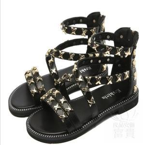 サンダル パンプス オープン トー 靴 フラット 履き心地  キラキラ 可愛い 履きやすい 柔らかい 歩きやすい 痛くない オシャレ 新作 楽ちん カジュアル|fuki-fashion
