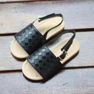 サンダル フラット・シューズ  ミュール 靴 ぺたんこ 履きやすい カジュアル 軽い 入園式  履き心地  痛くない  歩きやすい 滑り止め アウトドア 旅行|fuki-fashion