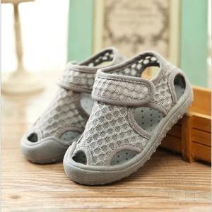 サンダル フラット・シューズ  ぺたんこ 靴 通気性 履きやすい 柔らかい 軽い 遠足 可愛い 履き心地  痛くない  歩きやすい 滑り止め アウトドア 旅行|fuki-fashion