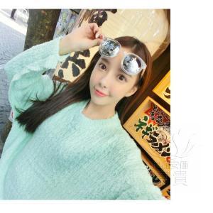 サングラス レディース UV400対応 UVカット 紫外線カット Sunglass 女性 Ladies fuki-fashion