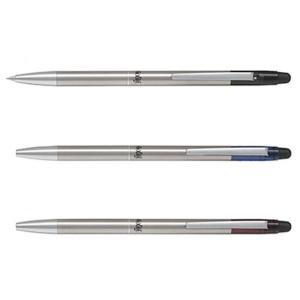 フリクションボールスリム ビズ  品番: LFBKS-1SUF サイズ:最大径φ 7.4mm 全長 ...